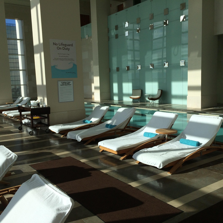 massage stockholm city massage privat stockholm